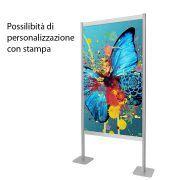 2BB-Pannello-divisorio-personalizzato.jpg