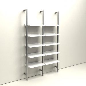 Librerie Archivi - Studio T