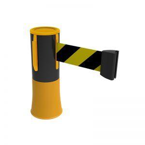 Colonnine-industriale-Cone-giallo-nero.jpg