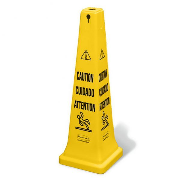 Cono-Safety.jpg