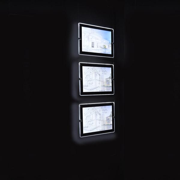 pannelli-led-luminosi-a-vetrina-3xa3-orizzontale