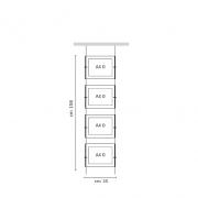 pannelli-luminosi-4xa4-orizzontale