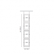 pannelli-luminosi-4xa4-verticale