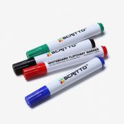 pennarelli-per-lavagna-bianca-scrivibile
