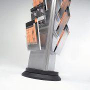 torre-3