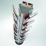 torre-3-d1
