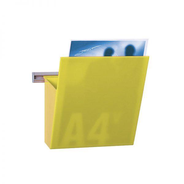 VS1-giallo.jpg