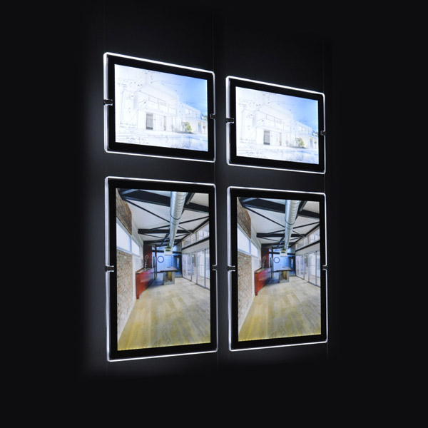 cartelli-agenzia-immobiliare-2xa4-e-2xa3