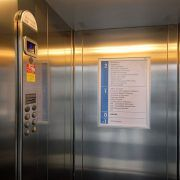 confartigianato-ascensore.jpg