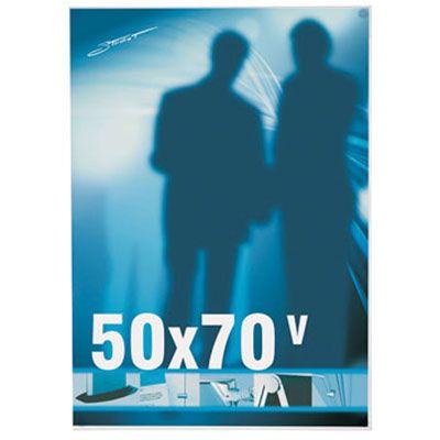 porta-avvisi-da-vetro-50X70.jpg