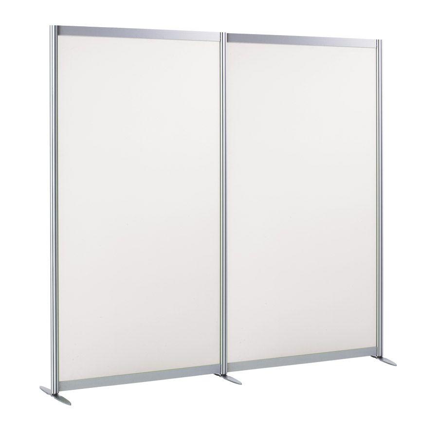 Pannelli divisori per ufficio per organizzare e dividere for Pannelli divisori per ufficio