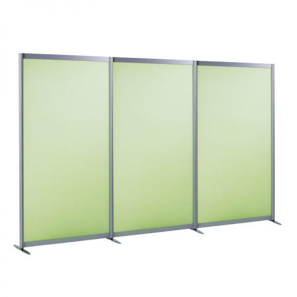 hoto-parete-verde-tripla.jpg