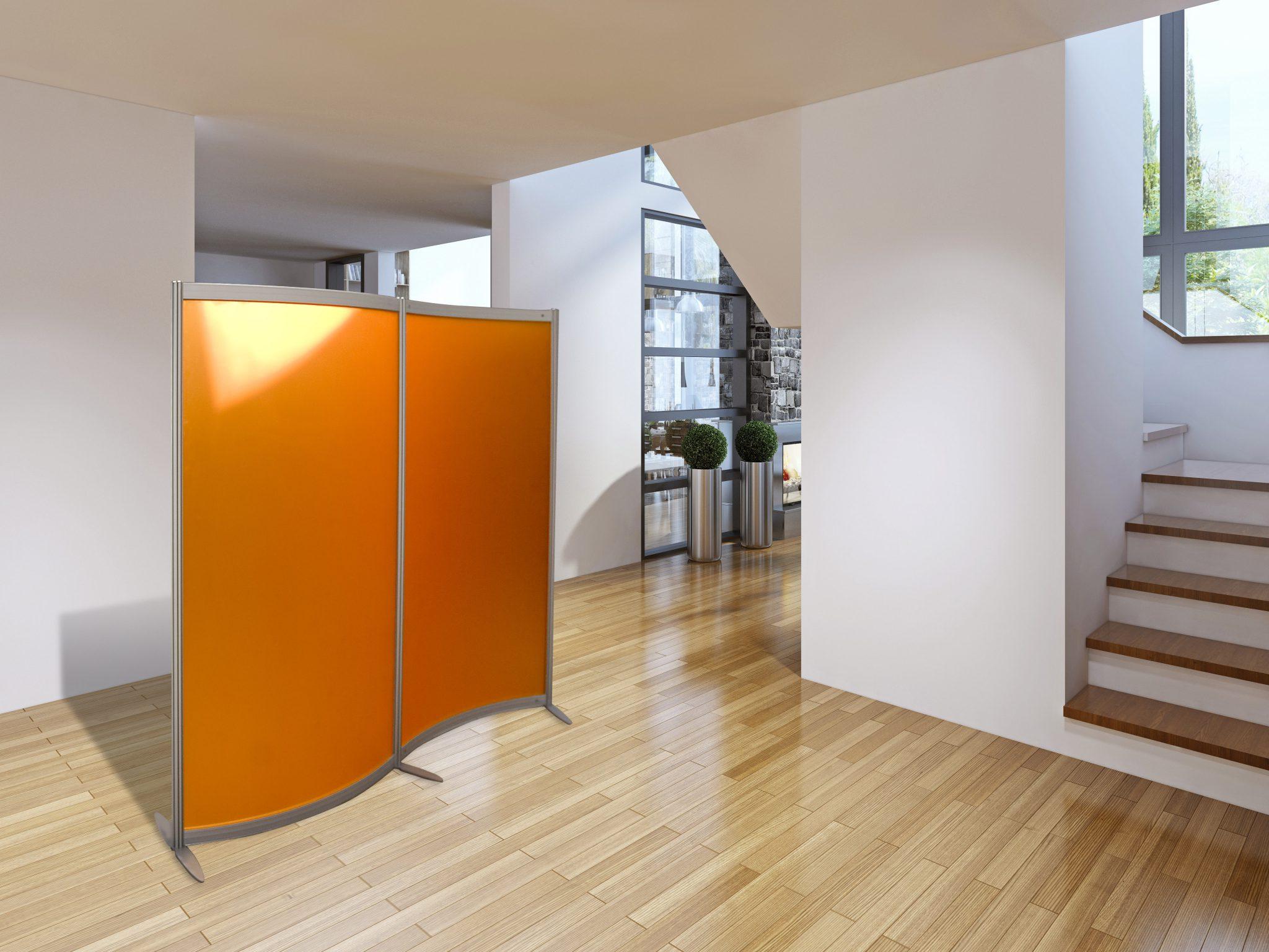 Pannelli divisori ufficio prezzi immagini idea di prezzi for Divisori in vetro per ufficio prezzi