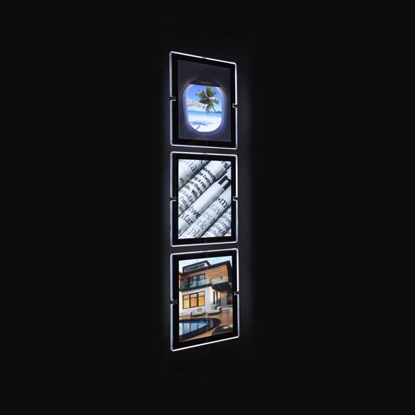 pannelli-led-pubblicitari-a-vetrina-3xa3v