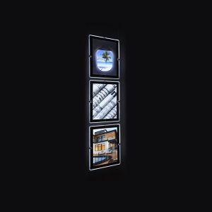 pannelli luminosi pubblicitari
