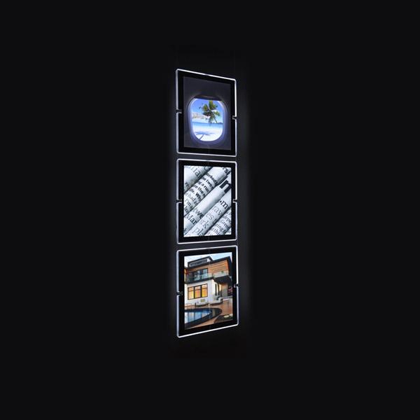 pannelli-luminosi-pubblicitari-3xa4v