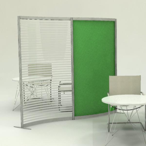 pannelli-separatori-per-interni-hoto-verde
