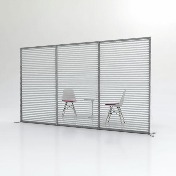 pareti-divisorie-modulari-in-linea-3-serigrafia-r