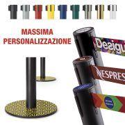 personalizzazione-colonna.jpg