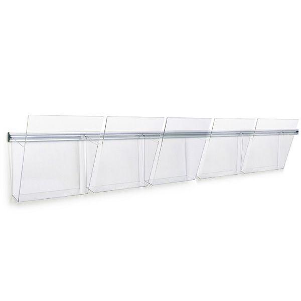 porta-cataloghi-da-parete-trasparente