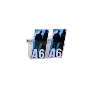 porta-depliant-a-parete-kit-mini-vision-a6