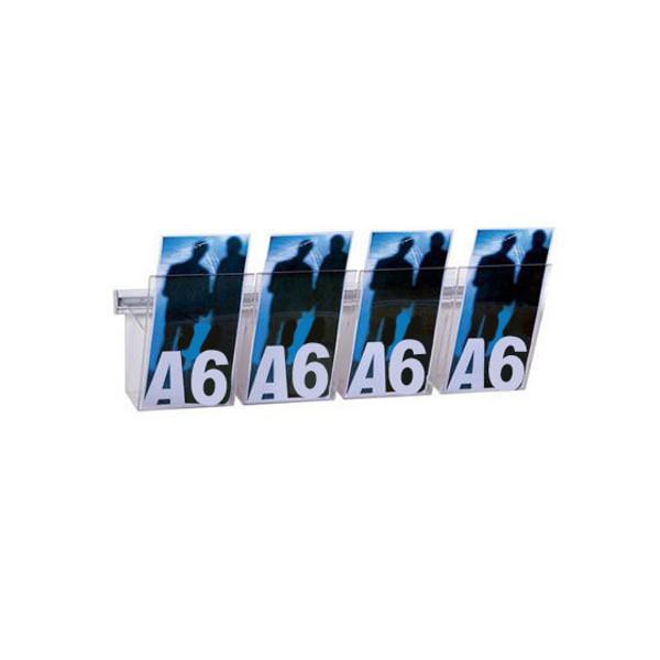 porta-documenti-a-parete-kit-mini-vision-a6