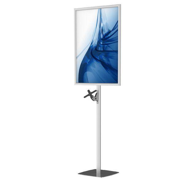 porta-monitor-VESA.jpg