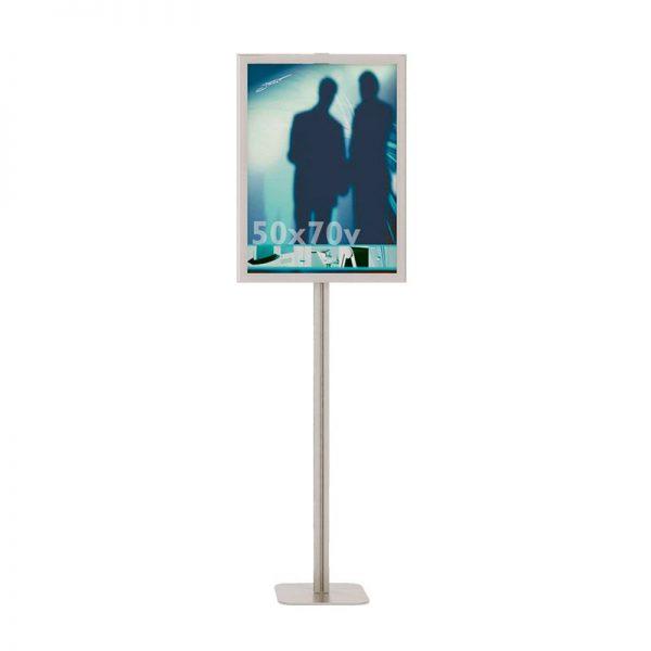 porta-poster-da-terra-50×70