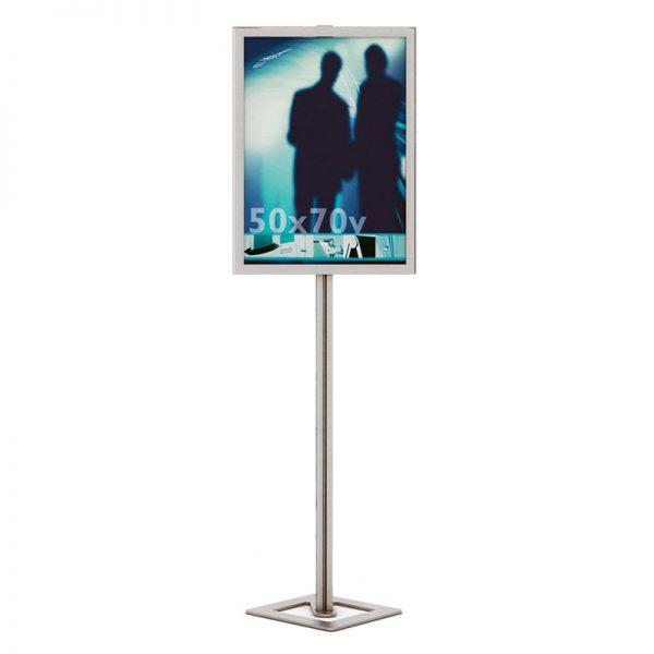 porta-poster-da-terra-50×70-inuno