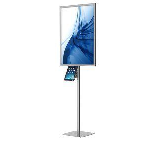 porta-tablet-con-cornice-led.jpg