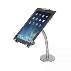 porta tablet da tavolo