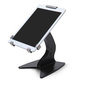 supporto tablet da tavolo