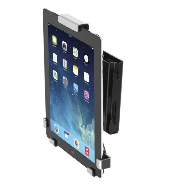 porta-tablet-universale-muro-fisso.jpg