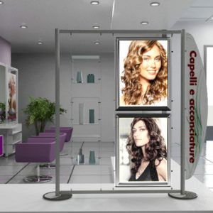 rondo-parrucchiere-2.jpg