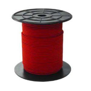 rocchetto di corda