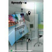 speedy_big.jpg