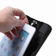 supporto-da-tavolo-per-tablet-2