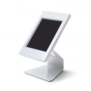 supporto tablet tavolo
