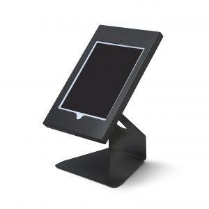 supporto per tablet da tavolo