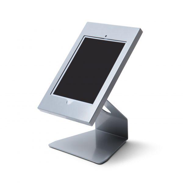 supporto-da-tavolo-per-tablet-5