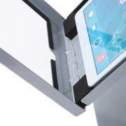 supporto-da-tavolo-per-tablet-8