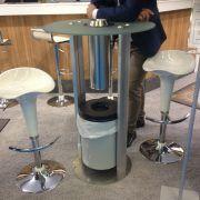 tavolino-sigarette.jpg