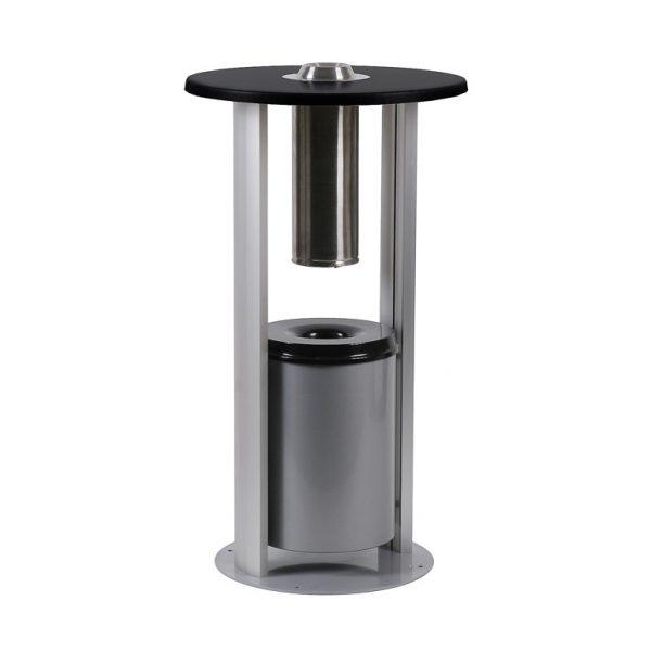 tavolo-posacenere-da-terra-1