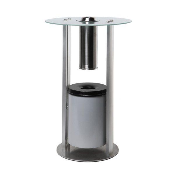tavolo-posacenere-da-terra-6