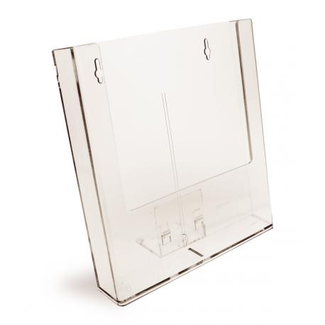 portadepliant-da-parete-w230-verticale1