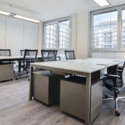 1-ufficio-tipo-1024×576-con-bacheca