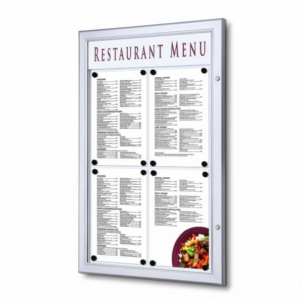 bacheca-portamenu-ristoranti-4xa4