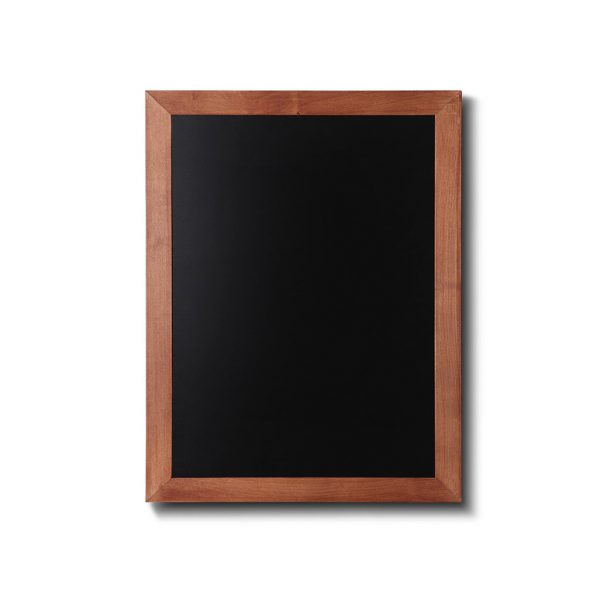 lavagne-per-bar50x60
