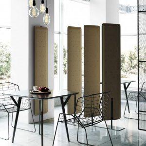 pannelli-fonoassorbenti-per-ristoranti-1
