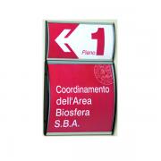 targhe-segnaletica-aziendale-interna-ufficio
